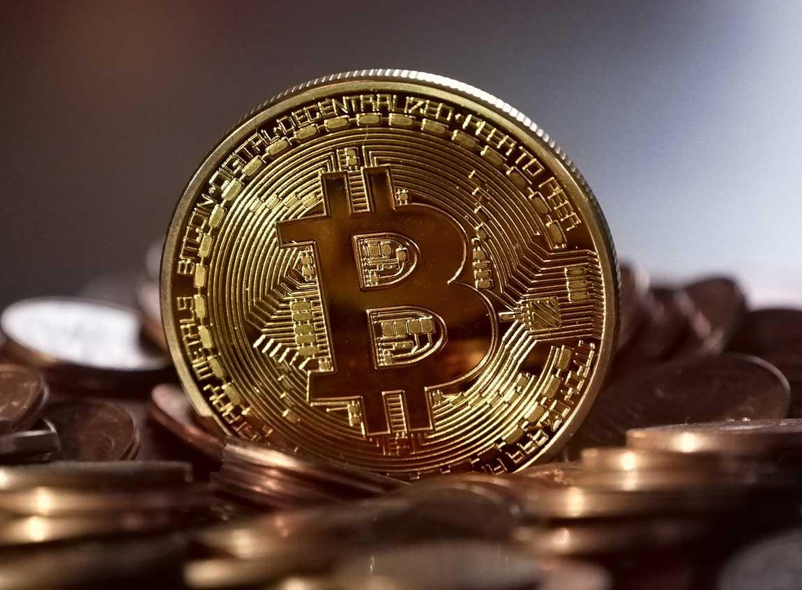 lavoro da casa a milano come investire in start up in valuta digitale
