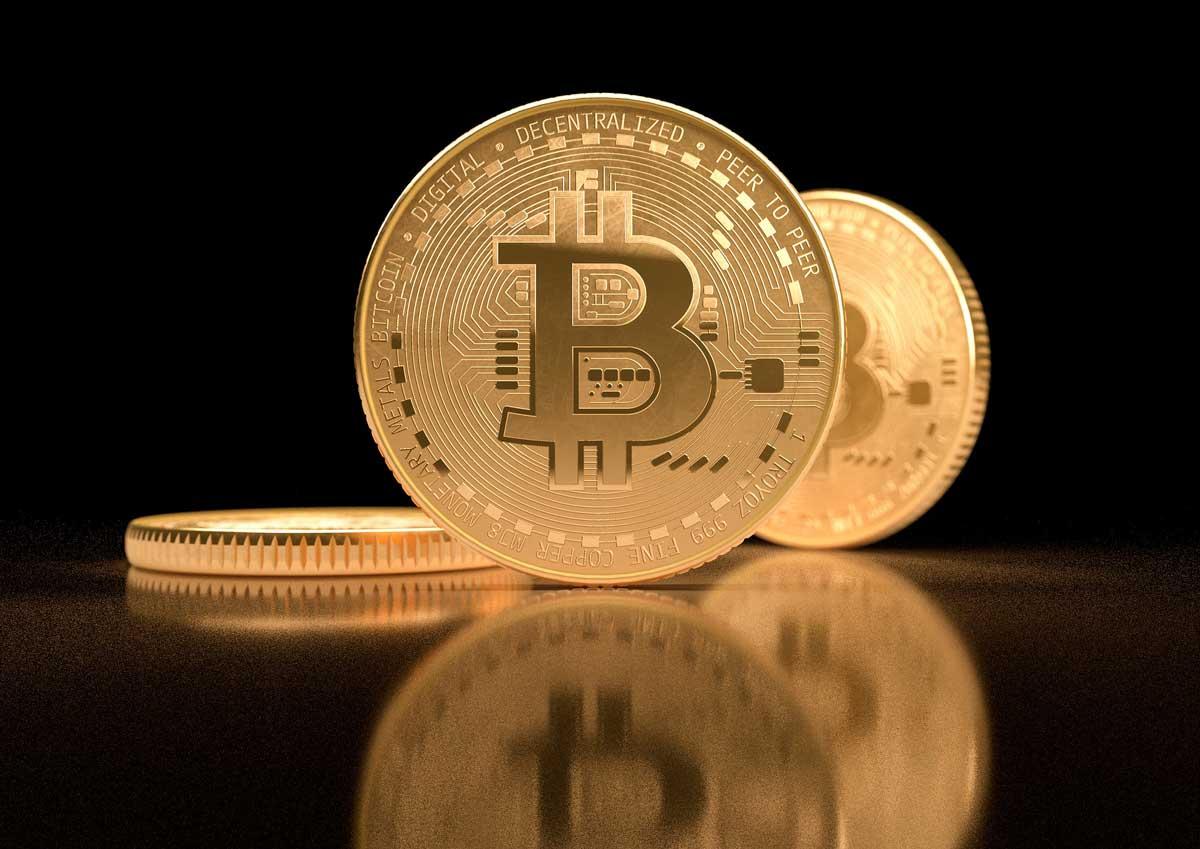 convertire i bitcoin in contanti