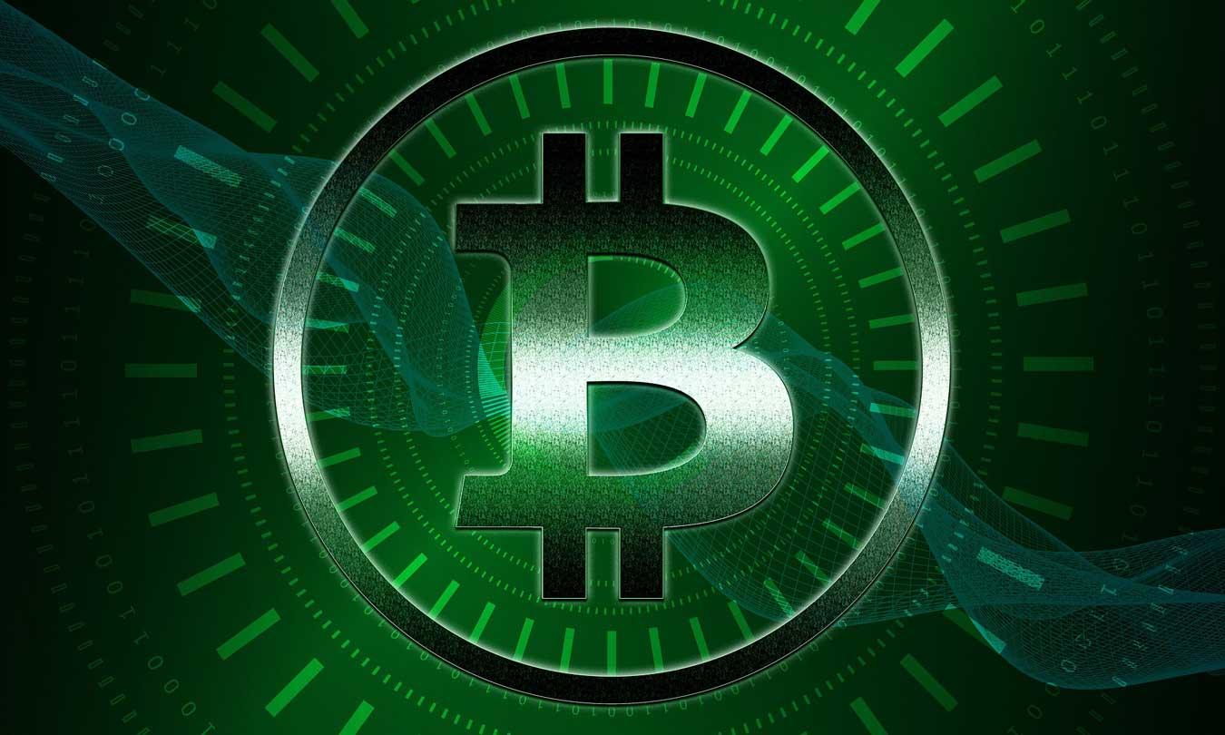 Convertire Bitcoin in euro: come, perchè e dove farlo? - Guida al Forex