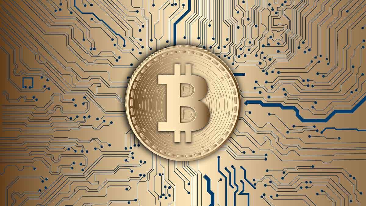 miglior broker per acquistare bitcoin in italia opzioni binarie argento