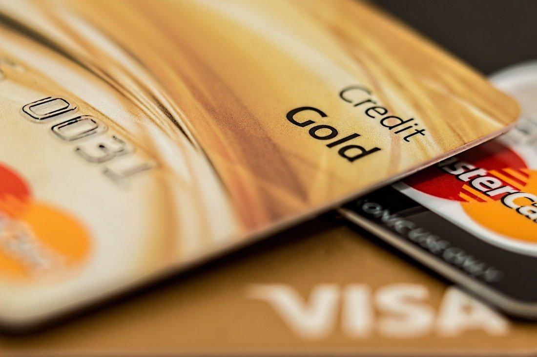 acquistare bitcoin con carta di credito senza id