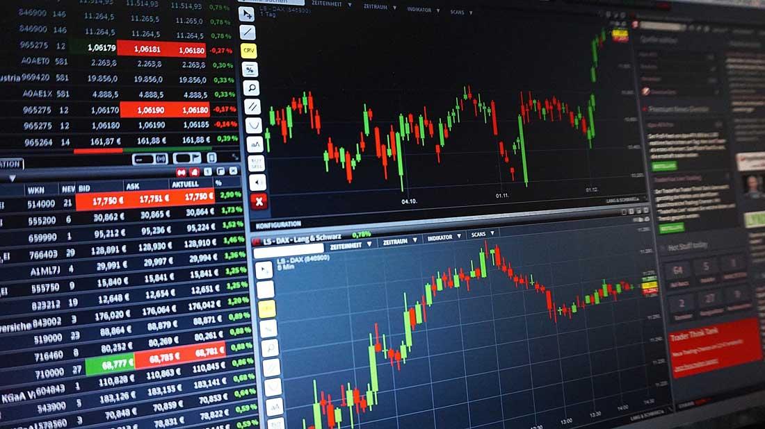 Corsi Trading online: i migliori 5 gratuiti per imparare ad investire