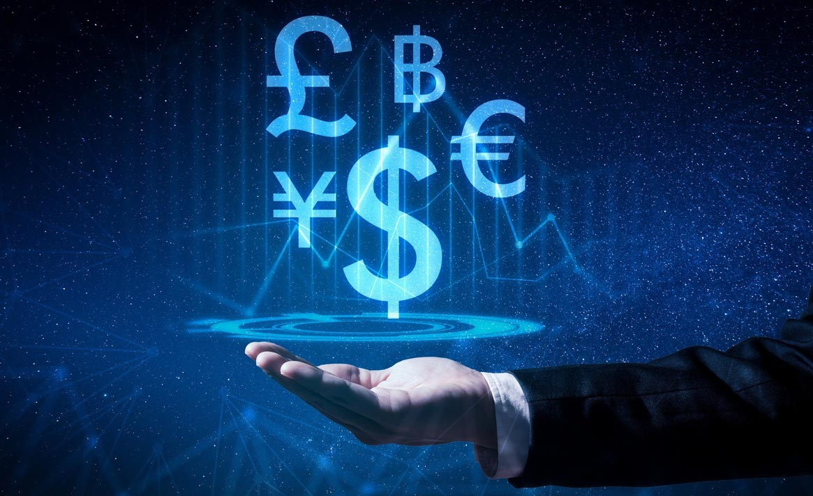 Migliori forex broker: lista completa [aggiornata ] - Diventare trader