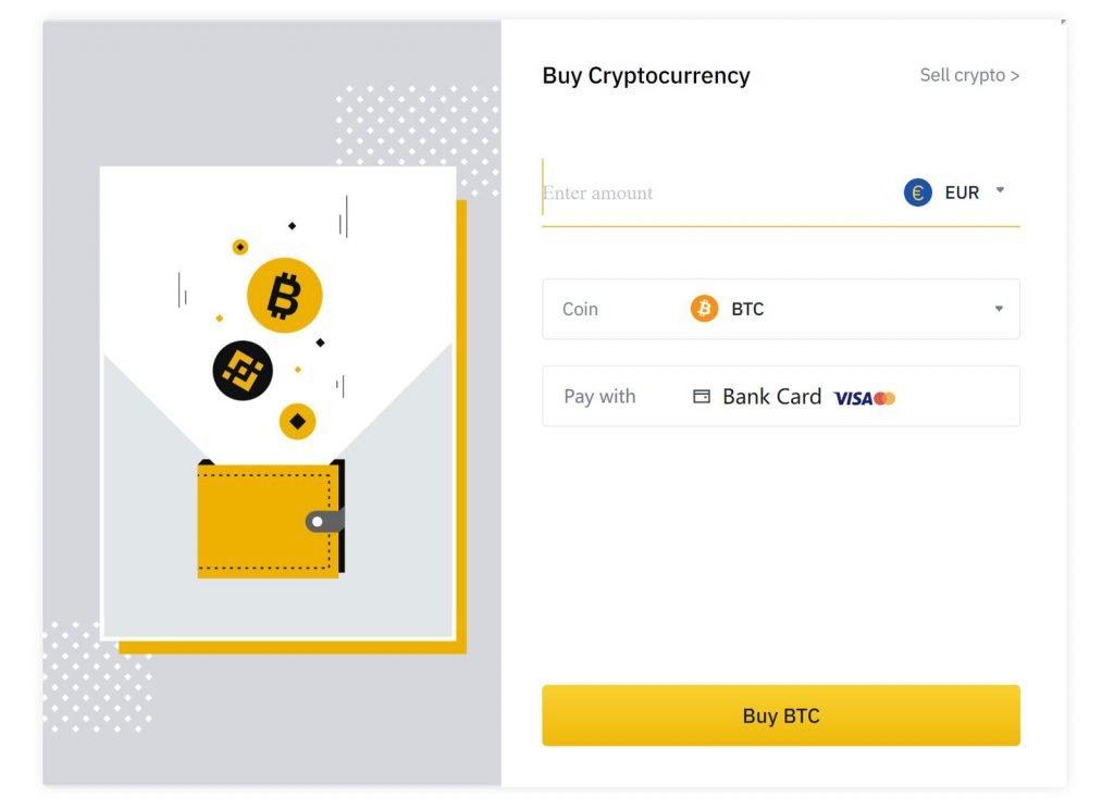 Le migliori criptovalute da investire nella primavera 2021: dai bitcoin ...