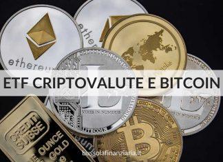 etf criptovalute bitcoin