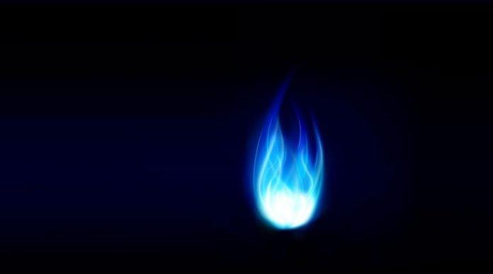 etf gas naturale