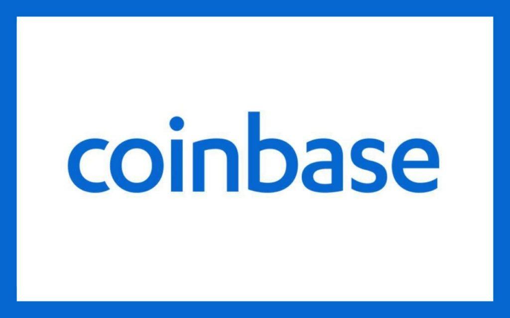 Come guadagnare Bitcoin camminando   Trend Online