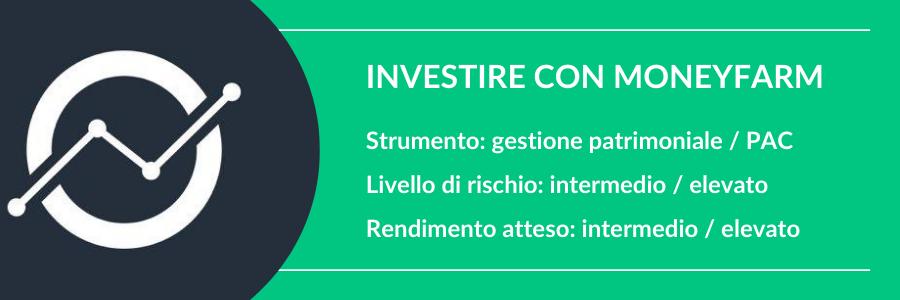 Dove e come investire 5000 euro: 10 idee per il 2021