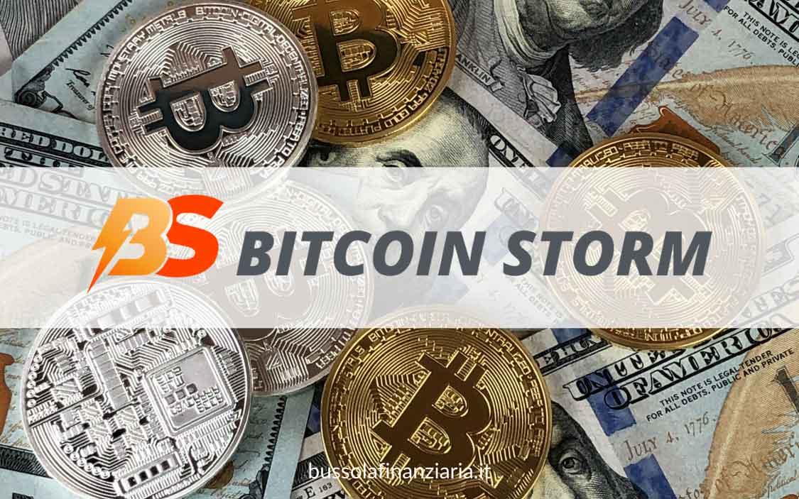 Le 5 truffe Bitcoin più comuni e come difendersi | Libero Tecnologia