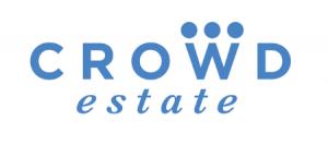 crowdestate crowdfunding immobiliare