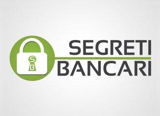 a scuola di investimenti segreti bancari