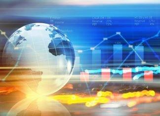 etf azionari globali