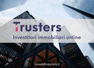 trusters