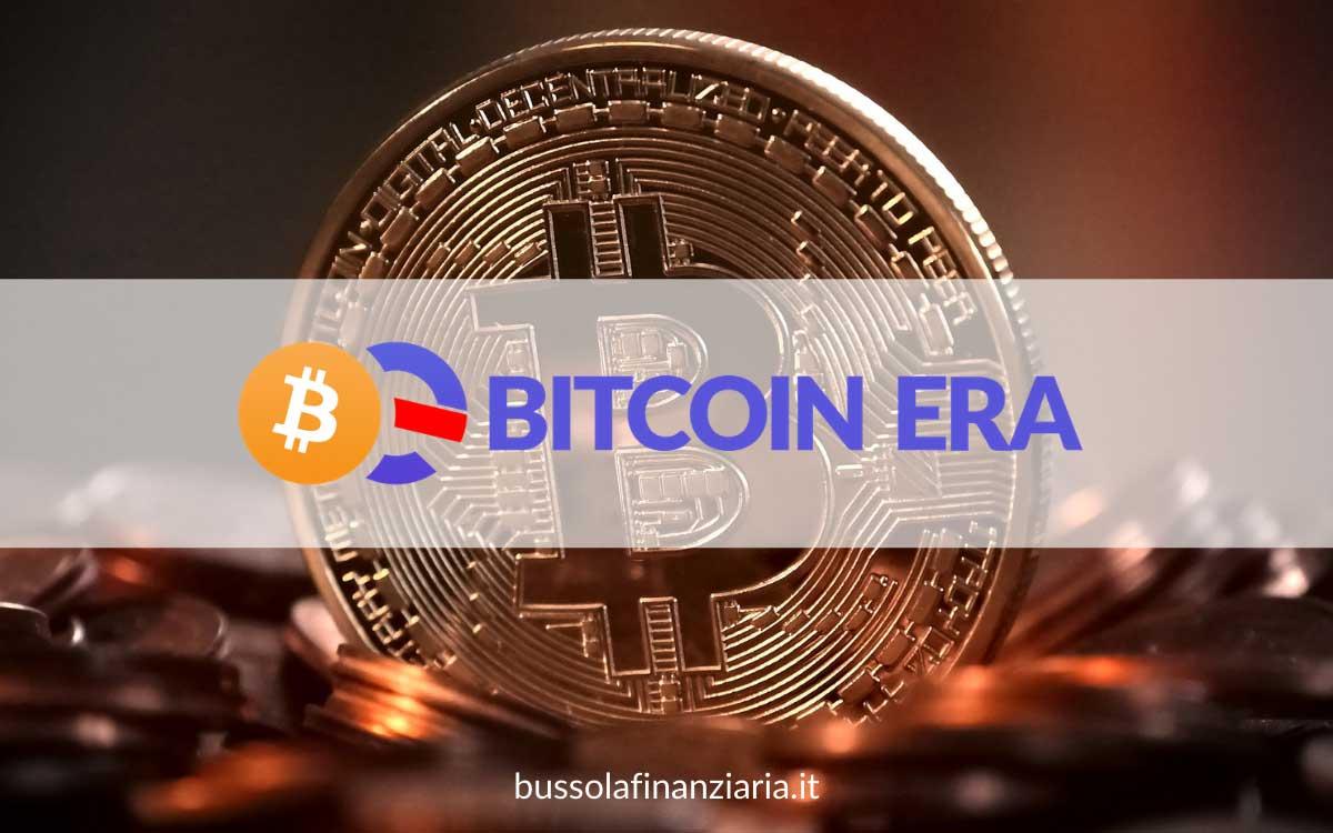 bitcoin bussola recensioni)