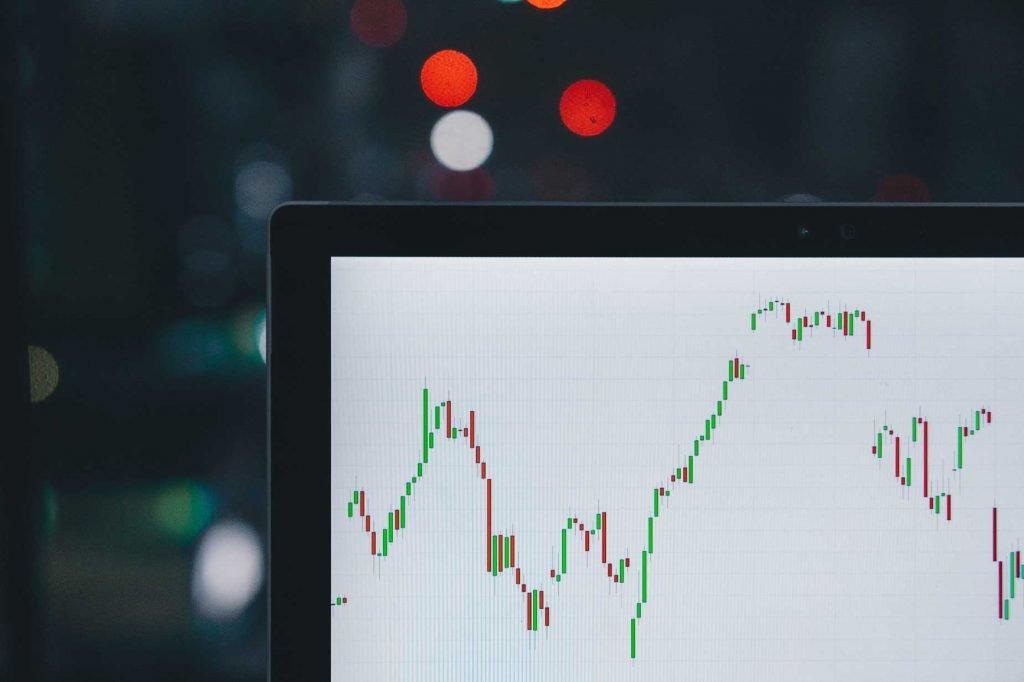 come investire in Bitcoin oggi