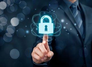 etf cyber security