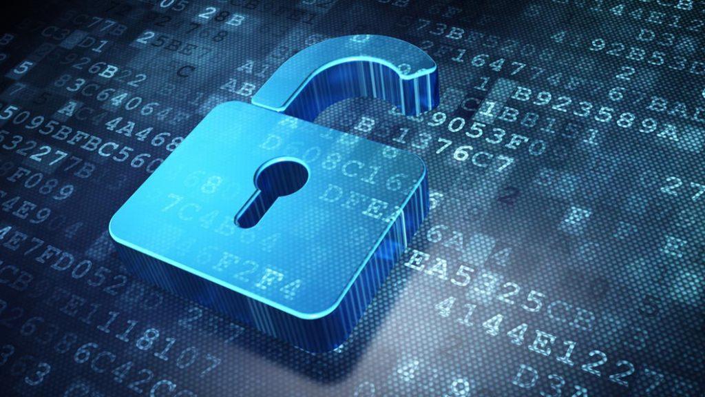 etf sicurezza informatica