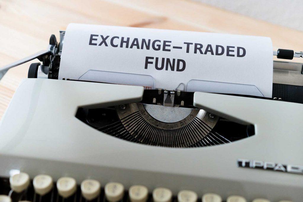 investire su bitcoin