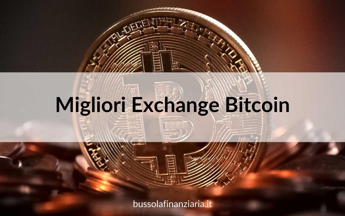 miglior servizio mercantile bitcoin)