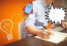 come investire in startup innovative