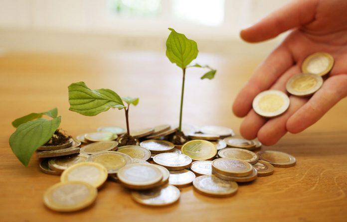 come investire piccole somme di denaro