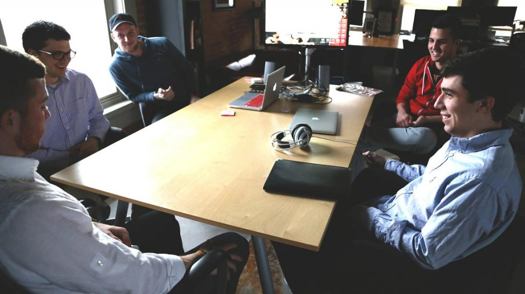 investire in startup conviene