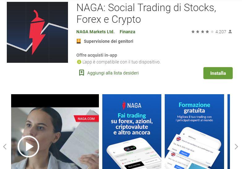 Migliori App Trading: Classifica 2021 Convenienti e Sicure