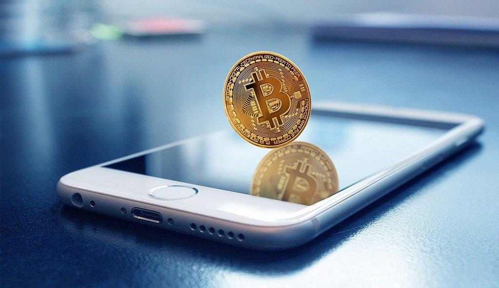 migliore app trading criptovalute