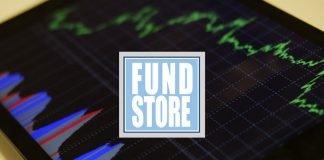 fundstore