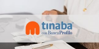tinaba robo advisor