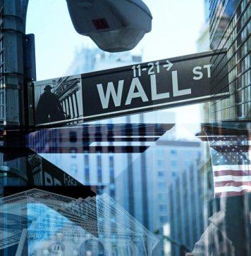 come comprare azioni americane