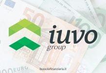 Iuvo group p2p lending recensione