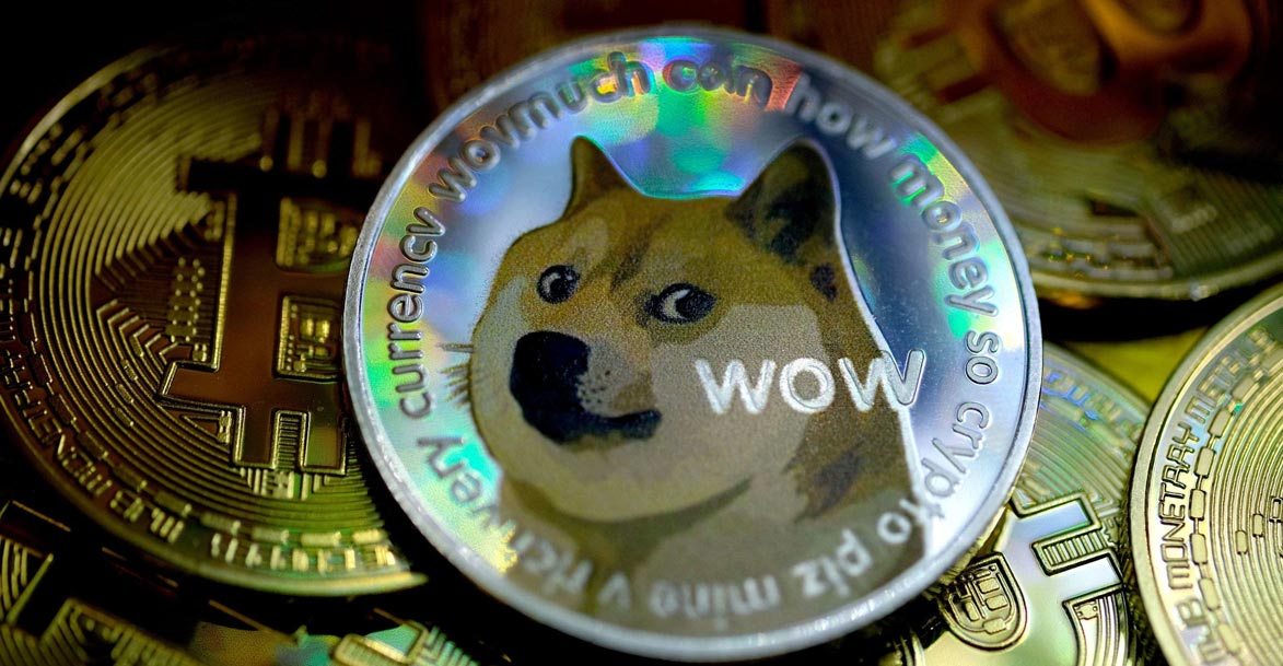 visto btc bitcoin vista cash trading