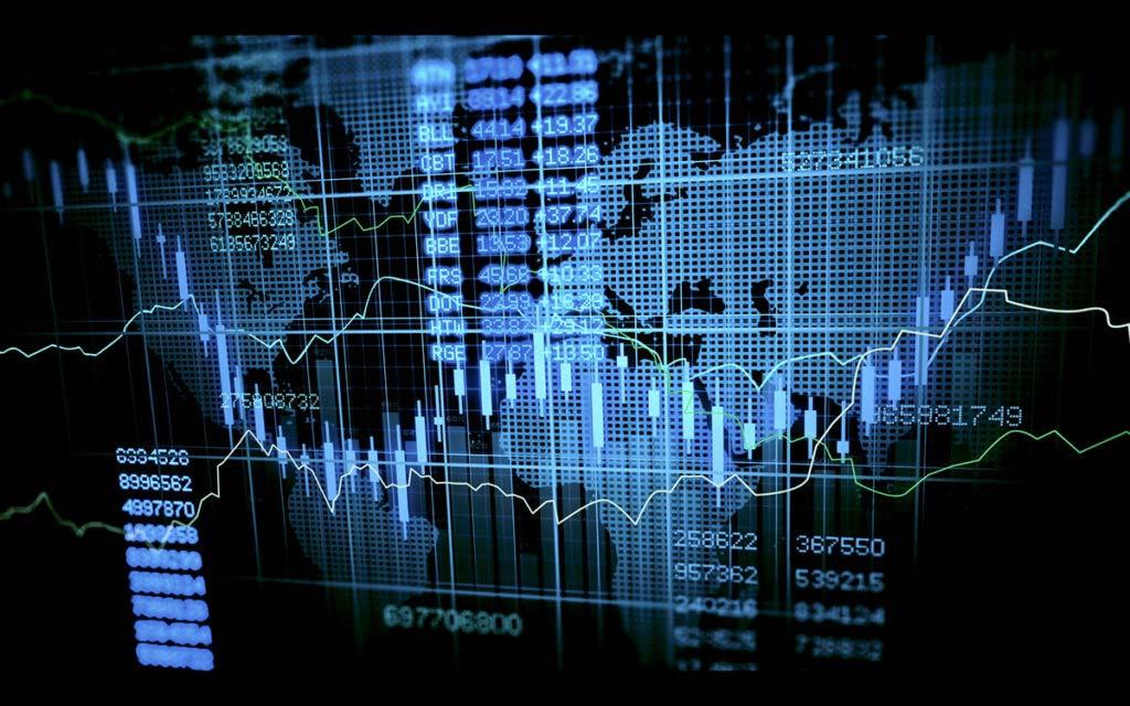 corso di analisi tecnica migliore di trading bitcoin in nigeria