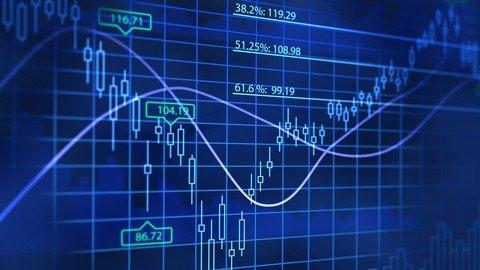 corso di analisi tecnica i migliori indicatori per il trading di crypto day