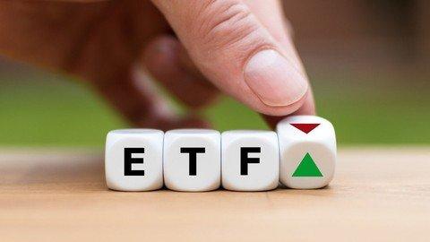 corso online per investire in borsa sugli etf