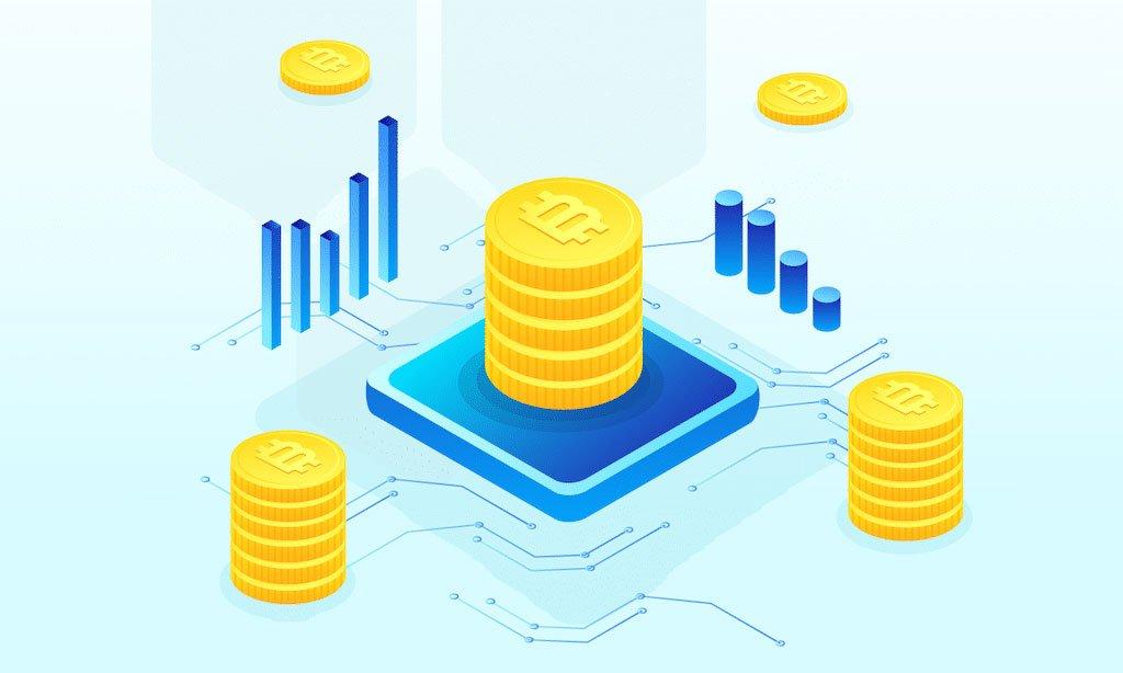 bitcoin piattaforme p2p prestito