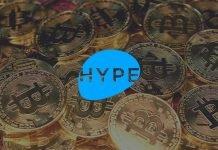 hype-bitcoin