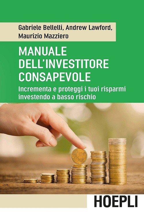 libri sul denaro