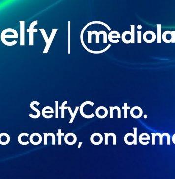 selfyconto