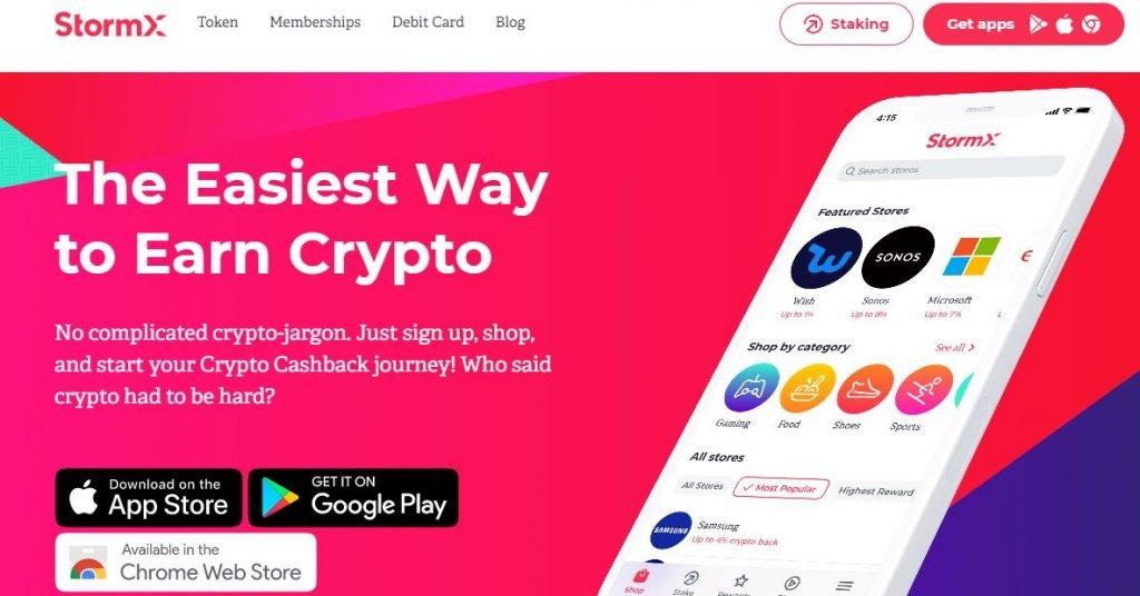 Guadagnare con Bitcoin nel migliori metodi per farlo