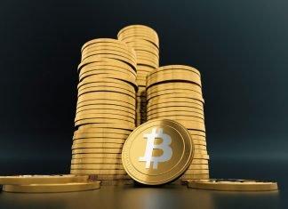 come guadagnare bitcoin gratis