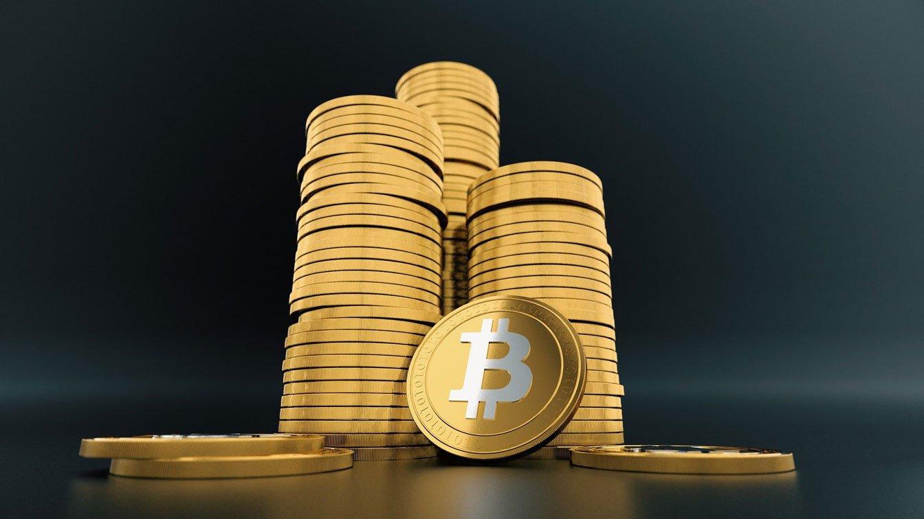 pubblicità bitcoin gratuita