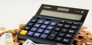 corsi finanza personale