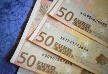 investire 200 euro