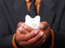 libri finanza personale