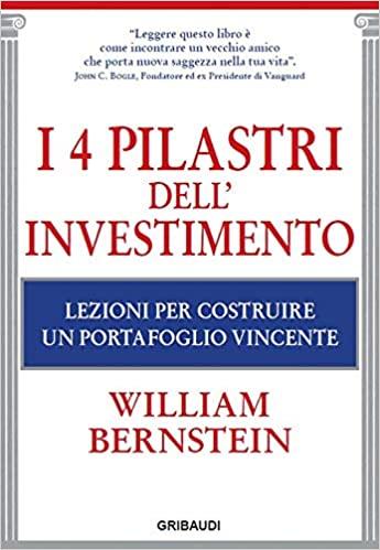 libri su investimenti in borsa