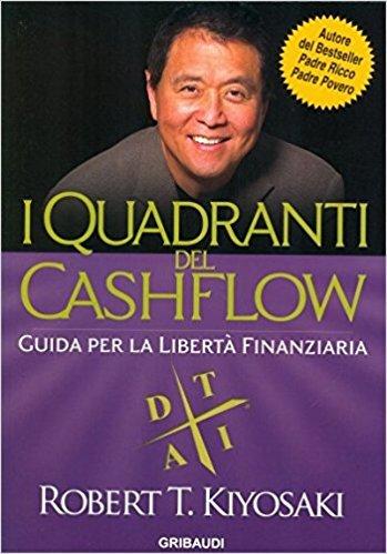 I migliori 3 libri da leggere sulla finanza personale