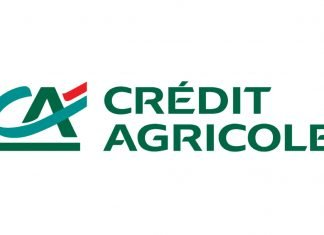 conto credit agricole