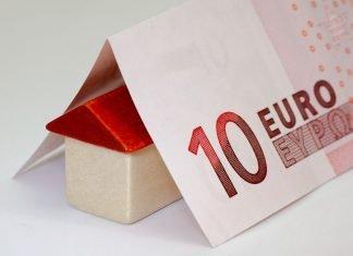 libri sugli investimenti immobiliari